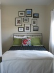 Guest Room Re-do