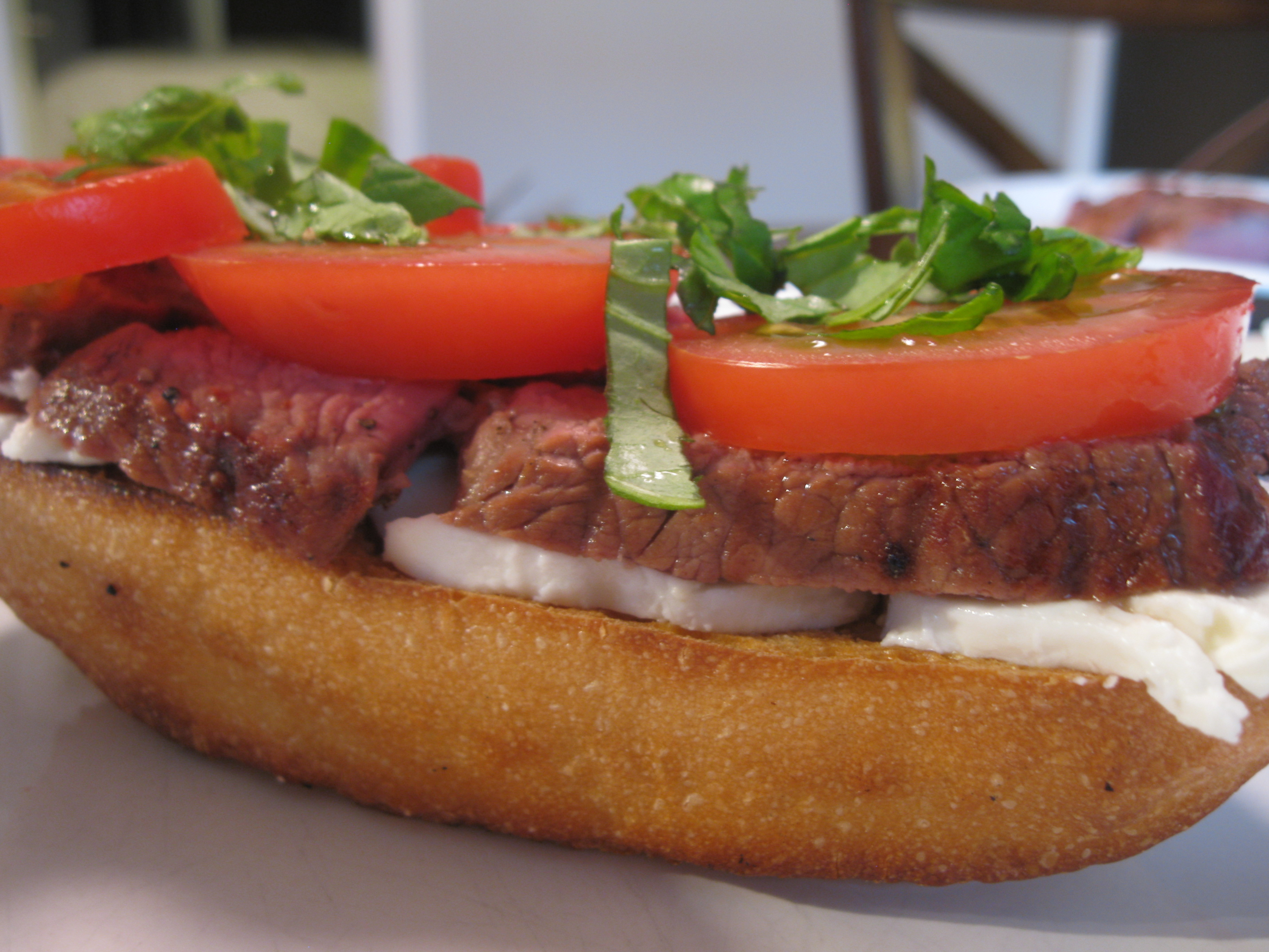 ... open faced sandwiches are open face steak sandwich open faced tuna