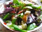 No-Cook Summer Salad
