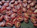 The Power of Eating Produce in Season: Roasted Tomato Pesto